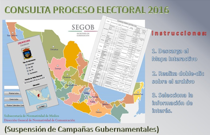 MapaElectoral2016